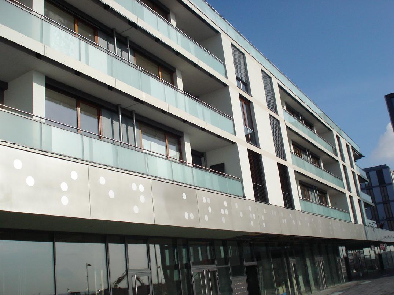 frankfurt am main riedbergzentrum c s metallbau gmbh in berlin. Black Bedroom Furniture Sets. Home Design Ideas